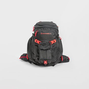 400_backpack_builder_1