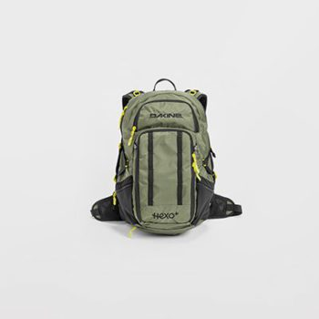 400_backpack_dakine_amp_1