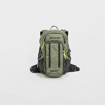 400_backpack_dakine_amp_1